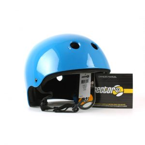 Casco-Sector-9-Summit-Azul