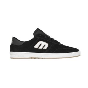 Etnies-Men's-Lo-Cut-Skateboard-Shoe