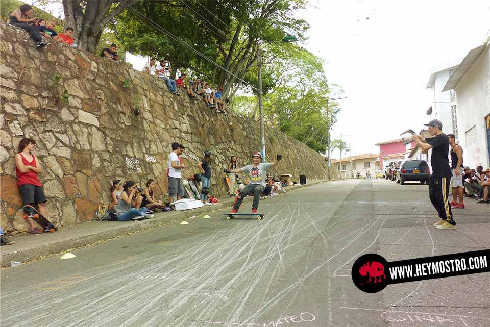 Longboard-en-Cali-Colombia-San-antonio13