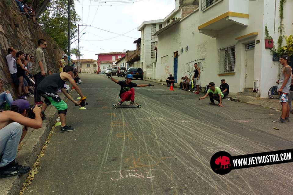 Longboard-en-Cali-Colombia-San-antonio9
