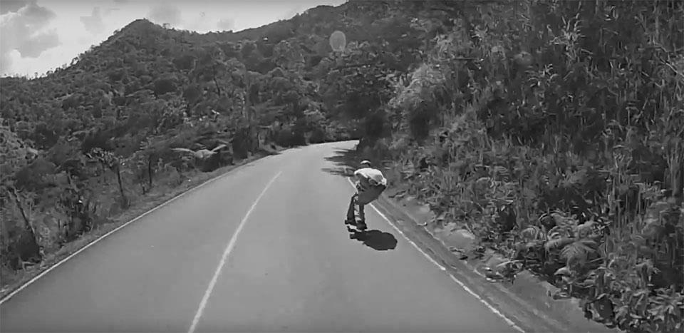 Longboard-en-Cali-Colombia-yanaconas2