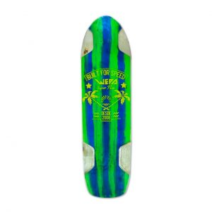 Longboard-wepa-super-flow