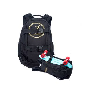 MORRAL-CAMALEON-HIGH-PERFORMANCE