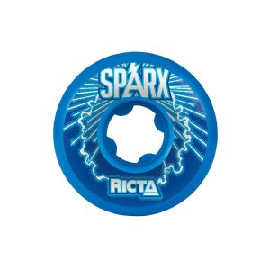 RICTA-SPARX-SHOCKWAVES-54mm-BLUE