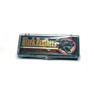Rodamientos-Black-Pantthers