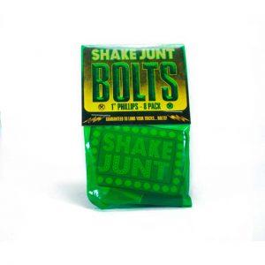 Shortys-Shake-junt