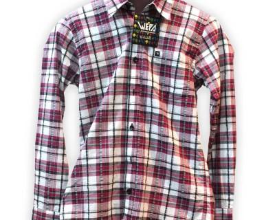 Camisa Wepa