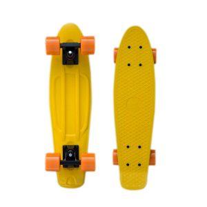 classic-55-amarilla