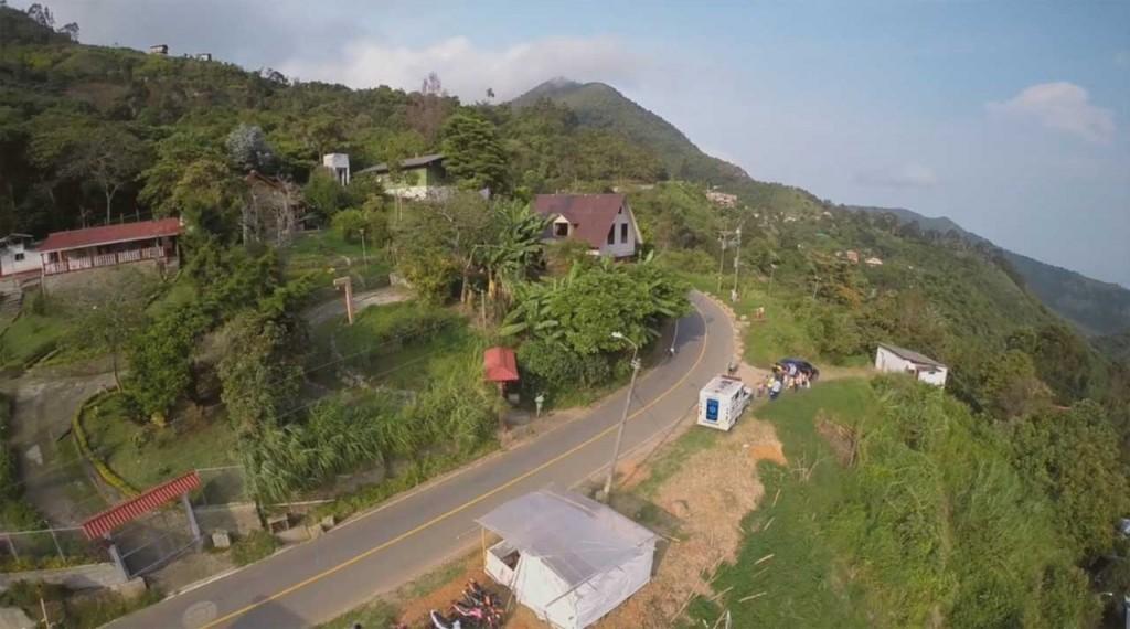 felidia-longboard-colombia03