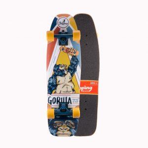 gorilla-75