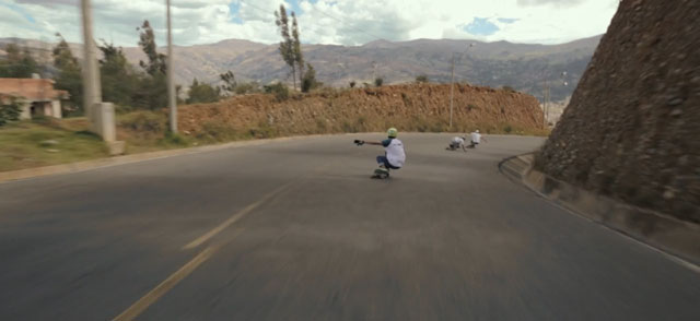 longboard-andes3