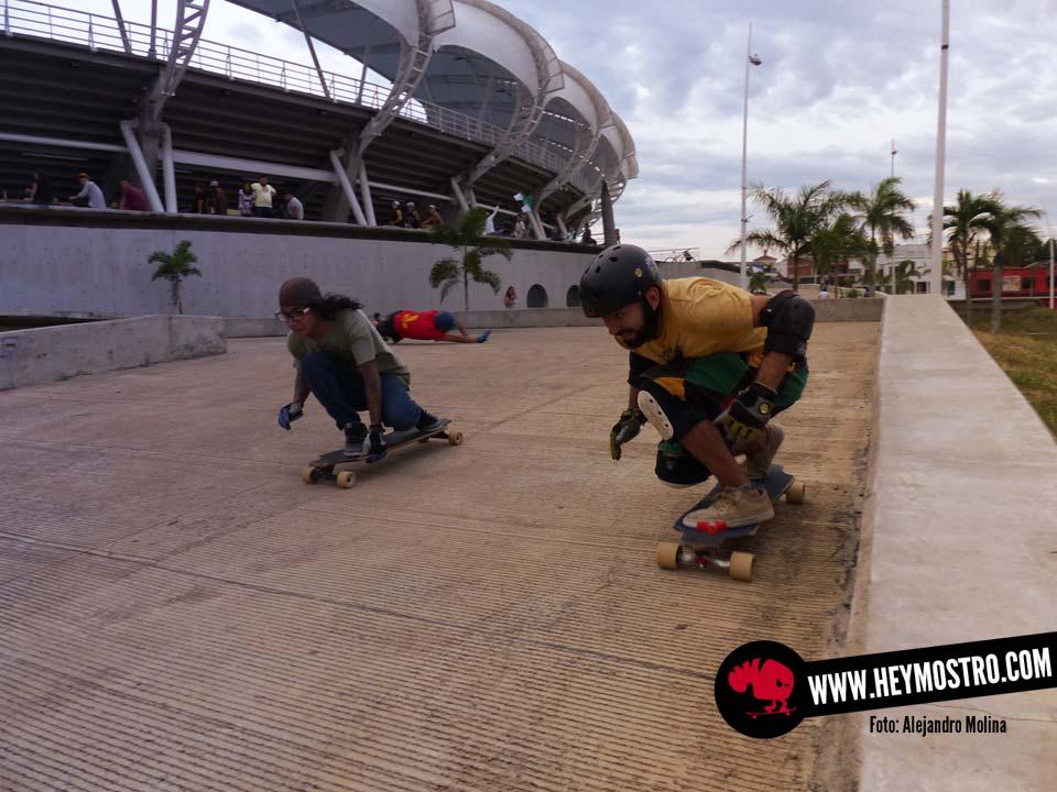 colombia-6enjoy10