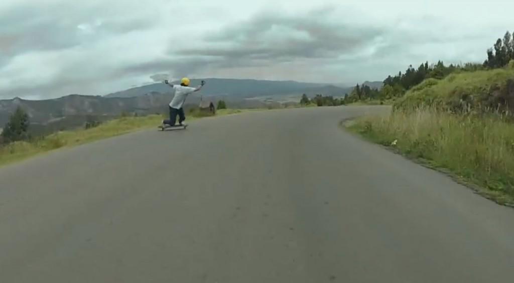 longboard-colombia-gelo02