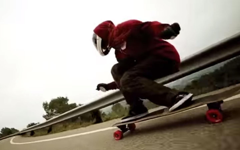 longboard--cristina03