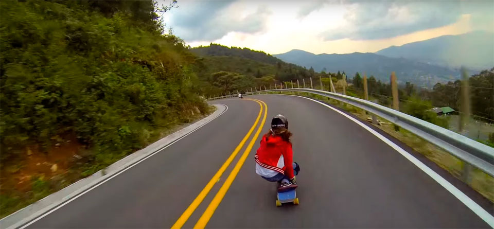 longboard-girls-jhoa