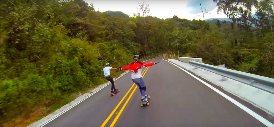 longboard-girls-jhoa2