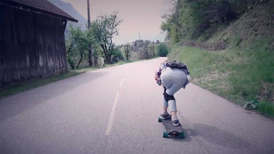 longboard-girls-lead-run