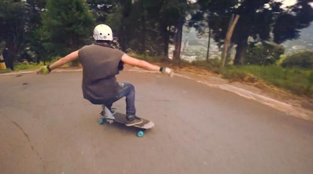 longboard-pablito2