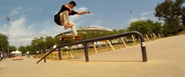 skate-cali